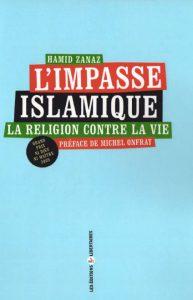 impasse islamique
