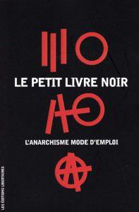 le-petit-livre-noir-couv